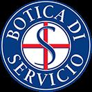 Botica di Servicio